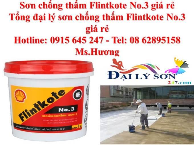 dai-ly-flintkote